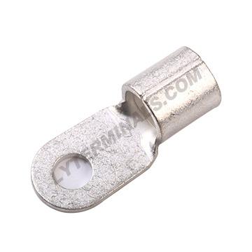 线鼻子--DIN46234铜皮端子