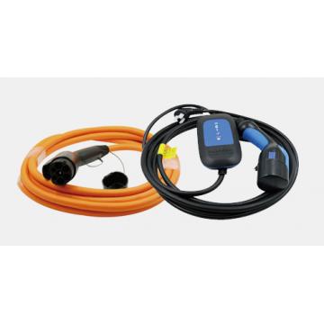 新能源电动汽车充电用电缆