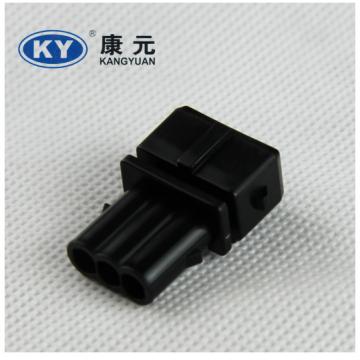 康元汽车接插件连接器 DT7033E-3.5-11批发