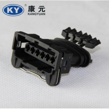 康元汽车接插件连接器 DJ7053A-3.5-21 批发【好品质】