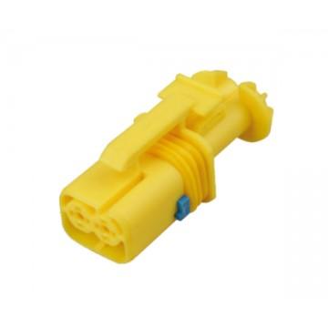 汽车防水接插件DJR70216-1.5-21 锐驰