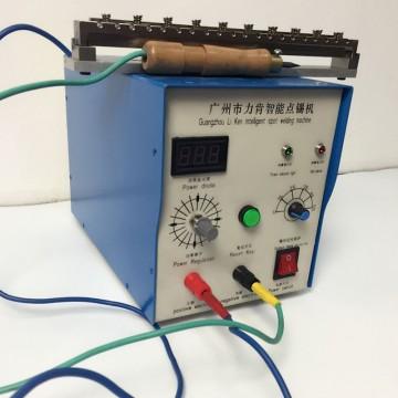 厂家直销高速点焊机线束设备自动化设备广州自动化设备