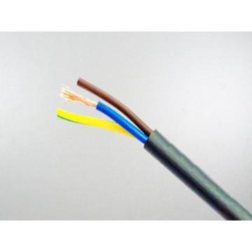 UL20604铁氟龙多芯线