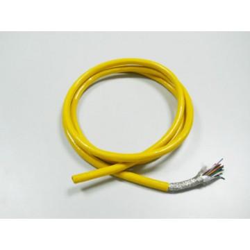 UL20308铁氟龙多芯线