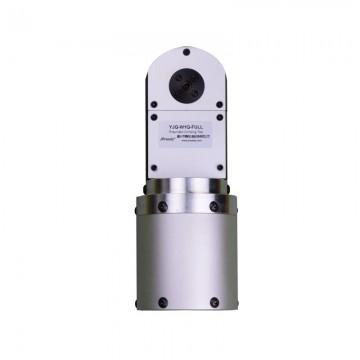 YJQ-FULL手动式四芯轴压接工具