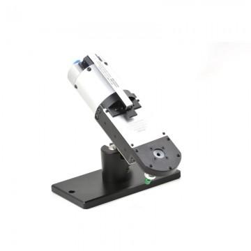 YJQ-W2DTQ气动式四芯轴压接工具