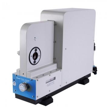 TS-01气动式四芯轴压接机