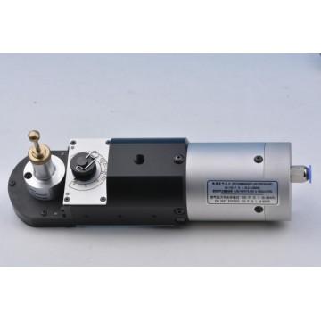 YJQ-H3Q-WEI手动式四芯轴压接工具